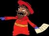 spanish_inquisitor