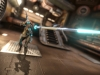 NintendoSwitch_Warframe_Screenshot3