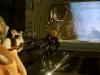 NintendoSwitch_Warframe_Screenshot4