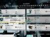 NintendoSwitch_Warframe_Screenshot5