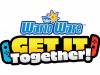 Switch_WarioWareGetItTogether_logo_01