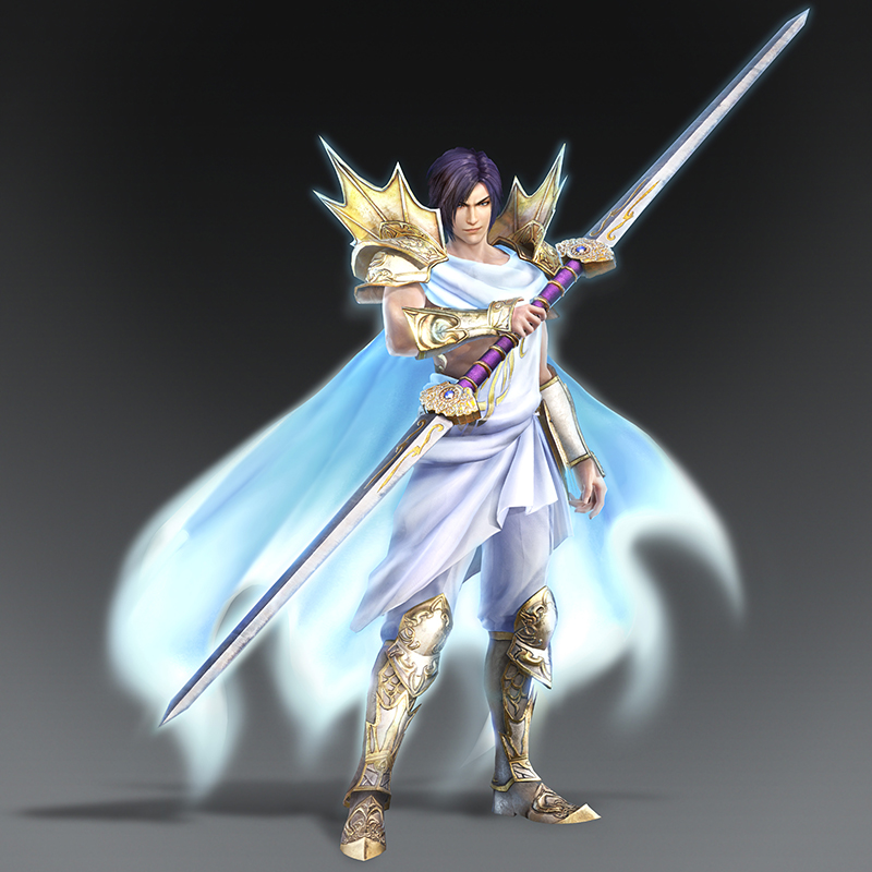 Warriors Orochi 3 Psp Nicoblog: Warriors Orochi 4 Details And Screenshots