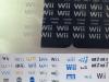 wii-logos-1