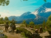 Switch_TheWitcher3WildHunt_E3_screen_03
