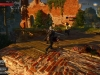 Switch_TheWitcher3WildHunt_E3_screen_06