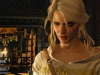 Switch_TheWitcher3WildHunt_E3_screen_10