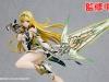 mythra-figure
