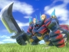 world-of-final-fantasy-maxima-2