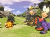 world-of-final-fantasy-maxima-3