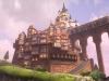 world-of-final-fantasy-maxima-5