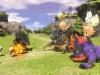 world-of-final-fantasy-maxima-7