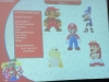 2017-SDCC-World-Of-Nintendo15__scaled_600