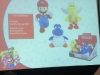2017-SDCC-World-Of-Nintendo16__scaled_600