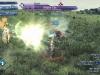 NintendoSwitch_XenobladeChronicles2TtGC_scrn06_E3
