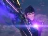 NintendoSwitch_XenobladeChronicles2TtGC_scrn10_E3