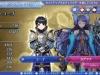 xeno-battle-3