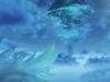 Switch_XBC2_ND0913_SCRN_03_titan03_bmp_jpgcopy