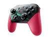 Switch_XenobladeChronicles2_ProController_03_png_jpgcopy