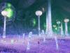 xenoblade-10