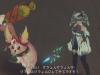 xenoblade-future-connected-12