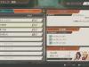 xenoblade-de-time-attack-4
