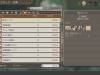 xenoblade-de-time-attack-8