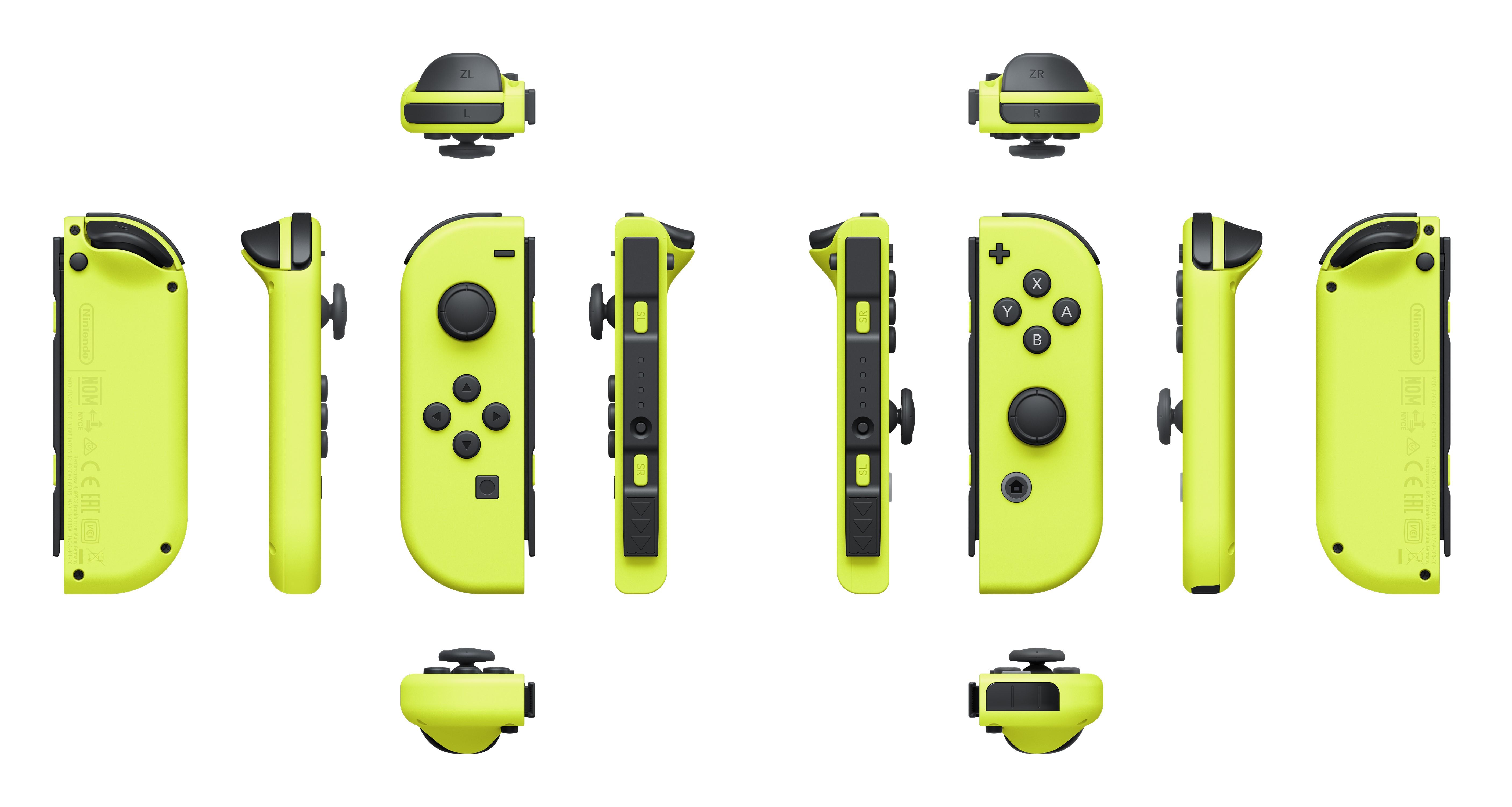 Switch_JoyCon_NeonYellow_03