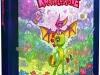 yooka-laylee-comic-1