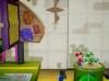 Switch_Yoshi_E32017_SCRN_03