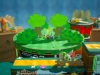 Switch_YoshisCraftedWorld_090618_PressKit_SCRN_03_bmp_jpgcopy