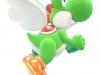 Switch_YoshisCraftedWorld_char_02