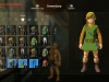 zelda-breath-wild-amiibo-outfits_(1)