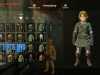zelda-breath-wild-amiibo-outfits_(6)