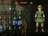 zelda-breath-wild-amiibo-outfits_(7)