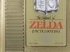 zelda-encyclopedia-1