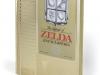 zelda-encyclopedia-2