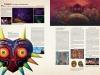 zelda-encyclopedia-3