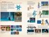 zelda-encyclopedia-4