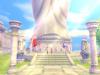 Switch_ZeldaSSHD_ND-Feb_SCRN03