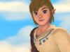 Switch_ZeldaSSHD_ND-Feb_SCRN04