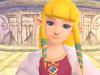 Switch_ZeldaSSHD_ND-Feb_SCRN05