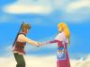 Switch_ZeldaSSHD_ND-Feb_SCRN06