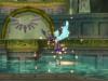 Switch_ZeldaSSHD_ND-Feb_SCRN14