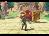 Switch_ZeldaSSHD_ND-Feb_SCRN19