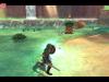 Switch_ZeldaSSHD_ND-Feb_SCRN20