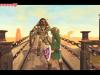 Switch_ZeldaSSHD_ND-Feb_SCRN23