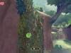 Switch_ZeldaSSHD_ND-Feb_SCRN30
