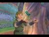Switch_ZeldaSSHD_ND-Feb_SCRN32