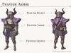 Phantom_armor