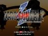 zero-gunner-2-1